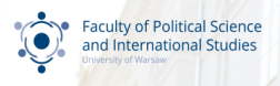 30._Conference_in_Warsaw_-_252x78px.png